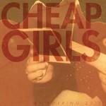 Cheap Girls, My Roaring 20's