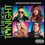 Various Artists, Take Me Home Tonight mp3