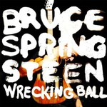 Bruce Springsteen, Wrecking Ball mp3