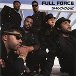 Full Force, Smoove