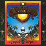 Grateful Dead, Aoxomoxoa mp3