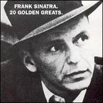 Frank Sinatra, 20 Golden Greats