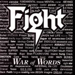 Fight, War Of Words
