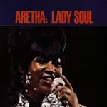 Aretha Franklin, Lady Soul