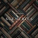 Sylvan, Sceneries