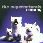 The Supernaturals, A Tune A Day