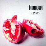 KOOQLA, Fruit