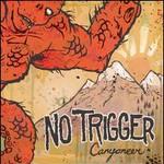 No Trigger, Canyoneer