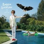 Baron Von Luxxury, The Last Seduction