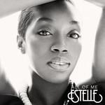 Estelle, All Of Me