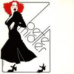 Bette Midler, Bette Midler