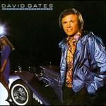 David Gates, Falling in Love Again