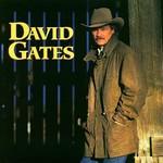 David Gates, Love Is Always Seventeen
