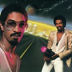 The Brothers Johnson, Light Up the Night