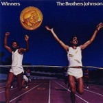 The Brothers Johnson, Winners