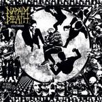 Napalm Death, Utilitarian