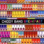 Chiddy Bang, Breakfast