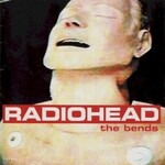 Radiohead, The Bends (Collector's Edition)