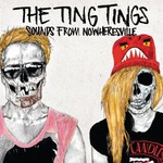The Ting Tings, Sounds From Nowheresville mp3