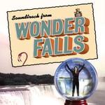 Various Artists, Wonderfalls mp3