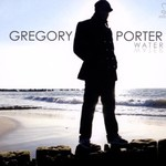 Gregory Porter, Water mp3