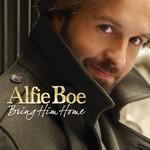 Alfie Boe, Bring Him Home