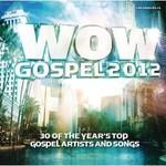 Various Artists, WOW Gospel 2012 mp3