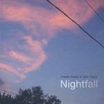Charlie Haden & John Taylor, Nightfall