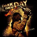 Dark New Day, New Tradition