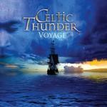 Celtic Thunder, Voyage