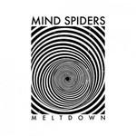 Mind Spiders, Meltdown