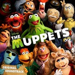 Various Artists, The Muppets