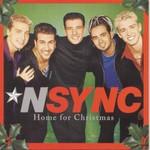 *NSYNC, Home For Christmas