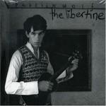 Patrick Wolf, The Libertine