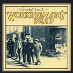 Grateful Dead, Workingman's Dead