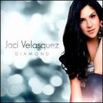 Jaci Velasquez, Diamond