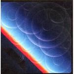 The Mars Volta, Noctourniquet