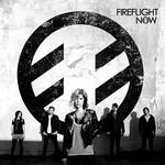 Fireflight, Now