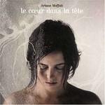 Ariane Moffatt, Le Coeur Dans La Tete