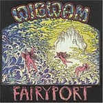 Wigwam, Fairyport