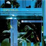 Wigwam, Light Ages