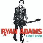 Ryan Adams, Rock N Roll mp3