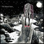 Anoice, The Black Rain