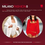 Various Artists, The Sound of Milano Fashion, Volume 8 mp3