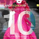Various Artists,  The Sound of Milano Fashion, Volume 10 mp3