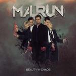 Malrun, Beauty In Chaos