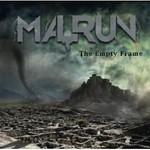 Malrun, The Empty Frame