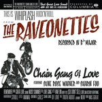The Raveonettes, Chain Gang of Love