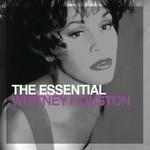 Whitney Houston, The Essential Whitney Houston