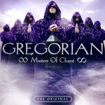 Gregorian, Masters of Chant Chapter 8